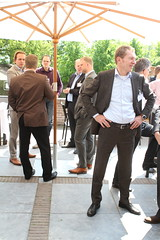 onexs-partnerevent-2013_8937076087_o