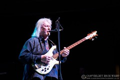 Yes (Classic Rock Photography) Tags: classic rock photography yes alanwhite stevehowe chrissquire geoffdownes