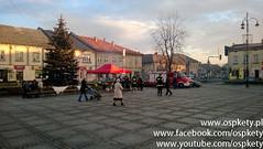 2013.12.22 - Wigilia