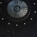 Tacoma Washington ~ Union Passenger Station ~ My Old Film 1980s  ~ Now as A Courthouse ~ Skylight Dome