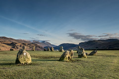 castlerigg-1112 (shed57) Tags: lakedistrict cumbria stonecircle castlerigg castleriggstonecircle