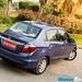 2016-Honda-Amaze-Facelift-2