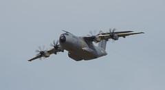 Airbus A400M Atlas (Boushh_TFA) Tags: england tattoo nikon air royal 300mm international airbus atlas nikkor f28 raf ffd fairford riat 2015 d600 vrii eca06 a400m egva