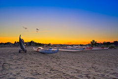Manu'iwa Outrigger Canoe Club (Singing With Light) Tags: summer photography dusk cityhall sony 21st kitlens ct august f milford outrigger 2015 mirrorless gulfbeach sony16mm28 manuiwaoutriggercanoeclub singingwithlight singingwithlightphotography alpha6000 sonya6000 sony24240