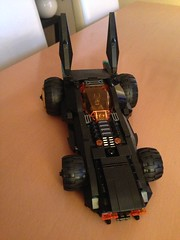 IMG_1572 (lee_a_t) Tags: robin car mobile night dark dc batcave lego bruce wayne bat superhero batman vehicle cave batgirl superheroes gotham batmobile detective nightwing batwoman batcar bruce comics wayne legobatmobile detective
