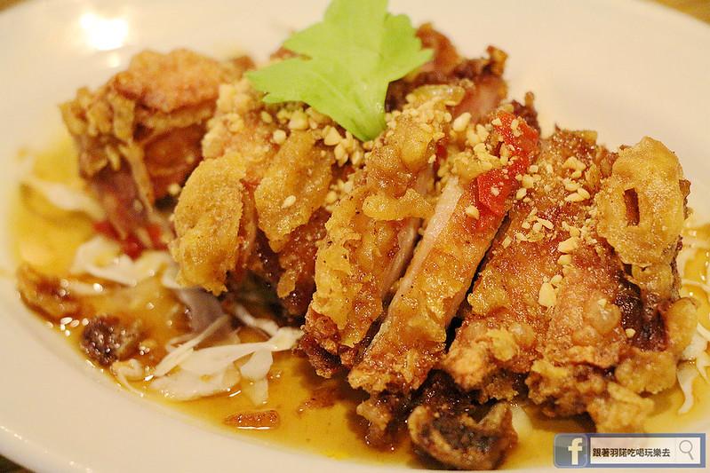 泰味館泰式料理097