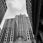Chicago Board of Trade c.1930 thumbnail
