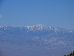 IMG_6725 (Jackie Germana) Tags: california usa deathvalley furnacecreek badwaterplace