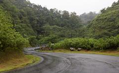 Curved road, Alajuela, Costa Rica (maxunterwegs) Tags: road street costarica rua curve rue alajuela kurve curva strase