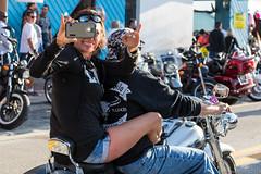 20160305 5DIII 75th Bike Week 453 (James Scott S) Tags: street party portrait people bike canon us dof unitedstates florida bokeh anniversary candid rally event cycle motorcycle week biker annual daytonabeach 75 rider 75th riders lrcc 5d3 5diii