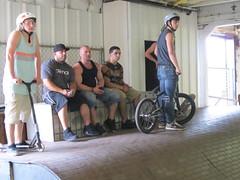 IMG_6266 (5050 Skatepark) Tags: new york city nyc sports island bmx skateboarding indoor scooter skatepark rollerblading 5050 staten