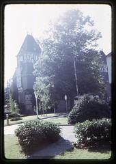 (Kaopai) Tags: kodak urlaub dia 1975 1970s ferien sauerland urlaubsfoto 1970er farbdia