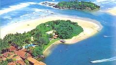 sri lanka beache-bentota02 (Mobile/WhatsApp:00919495509009) Tags: عين بر بحيرة ساحل سفر ماء رحلة شاطئ طبيعة بحر جميلة رائعة ساحة راحة عشب نهر مياه طبيعية سياحة شواطئ خضراء وجهة رووعة سواحل سياحية ممتاز متعة سيرلانكا تمتع سريلانكا بنتوتا جمالة أحضر شوا ماؤ