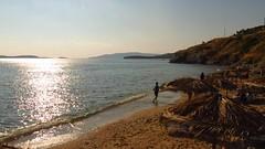 Delavoyia beach IMG_1176 (mygreecetravelblog) Tags: beach island greece greekislands andros cyclades batsi cycladesislands androsgreece androsisland androsbeach batsiandros greekislandbeach delavoyiabeachandros aneroussabeach aneroussahotelbeach delavoyiabeach aneroussabeachhotelandros
