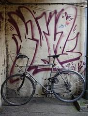 - (txmx 2) Tags: graffiti hamburg altona ottensen whitetagsspamtags whitetagsrobottags