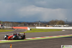 IMG_3967 (RLaudemann) Tags: racecar racing silverstone motorsport elms mkphotography