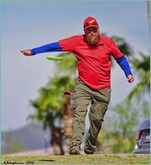 925 (AJVaughn.com) Tags: fountain alan del golf james j championship memorial fiesta tour camino outdoor lakes hills national vista scottsdale disc vaughn foutain 2016 ajvaughn ajvaughncom alanjv