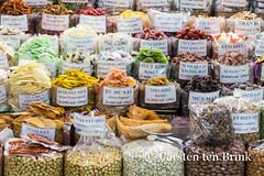 Prefer your fruit dried? (10b travelling) Tags: asian asia asien southeastasia vietnamese papaya raisins vietnam asie hcm kiwi saigon hochiminhcity abundance driedfruit indochine indochina pomelo sgn 2015 tenbrink carstentenbrink iptcbasic 10btravelling