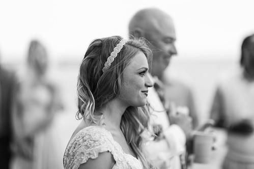 Mark + Julie Wedding-22
