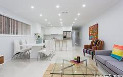 72A Desmond Street, Merrylands NSW