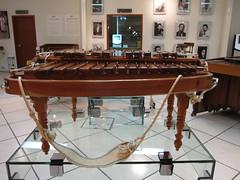 Museo de la Marimba, Tuxtla Gutierrez, Chiapas (t_alvarez07) Tags: de la gutierrez museo chiapas marimba tuxtla