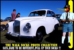 Walk socks Photo Collection 3 (MemoryCube5000) Tags: auto newzealand summer guy classic cars car socks canon vintage golf clothing sock vintagecar sommer sox sydney australian australia nelson guys 11 brisbane oldschool retro clothes vehicles auckland nz advert wellington april vehicle adelaide dunedin headlight bermuda hastings autos knees aussie 1970s kiwi 1980s gents carshow golfer bloke kneesocks menswear tubesocks 2016 bermudashorts golffashion dressshorts menssocks golfsocks runningsocks pullupyoursocks compressionsocks wearingshorts walkshorts overthecalfsocks bermudasocks abovethekneeshorts walkingsockssummer menslongsocks