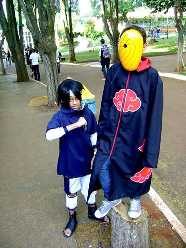 7-ribeirao-preto-anime-fest-especial-cosplay-19.jpg