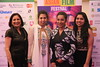"TOF Team with Tannishtha • <a style=""font-size:0.8em;"" href=""https://www.flickr.com/photos/24304827@N08/26086530141/"" target=""_blank"">View on Flickr</a>"
