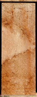 Suppancich inscription