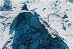 Cervino - Cervin - Matterhorn (Xevi V) Tags: mountains alps matterhorn cervin muntanyes cervino airelliure tumblr cerv isiplou picsandshots