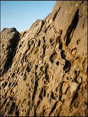 20130714-359 (sulamith.sallmann) Tags: ocean france nature rock stone landscape countryside frankreich wasser europa stones natur steine waters normandie landschaft stein manche fra felsen atlantik ozean lahague bassenormandie gewsser atlantikkste siouville sulamithsallmann