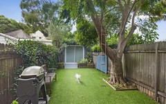 158A Newland Street, Queens Park NSW