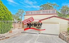 36 Sunset Parade, Chain Valley Bay NSW