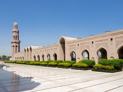 oman_097 (carlo) Tags: olympus mosque oman muscat omd moschea em1 mascate  sultanqaboosgrandmosque