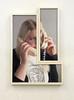 (Eli Craven) Tags: art eli phone telephone frame craven collaboration alethea busch