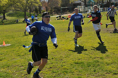 0653 April 30th, 2016 (flagflagfootball) Tags: photography do all please patrick rights reserved repost lentz not 2016