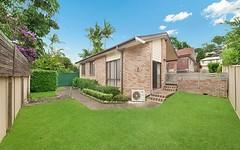 2/31 Wells Street, East Gosford NSW