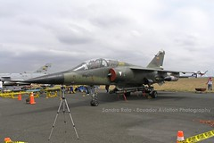 FAE-830 (Sandro Rota - Ecuador Aviation Photography) Tags: ecuador f1 fotos militar mirage spotting guayaquil fae aviones dassault taura aviacion gye segu fuerzaaereaecuatoriana ala21 ala22 ecuadoraviationphotography
