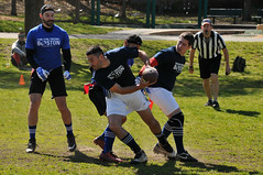 0694 April 30th, 2016 (flagflagfootball) Tags: photography do all please patrick rights reserved repost lentz not 2016