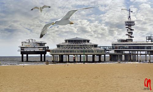 Phot.Scheveningen.Pier.01.041622.7516.jpg