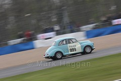 Chris Rea in the HRDC Coys Trophy celebrating the BTCC 1958-1966 at the Donington Historic Festival 2016 (MarkHaggan) Tags: cars leicestershire racing vehicles policecar morrisminor circuit motorracing classiccars rea motorsport btcc donington 2016 castledonington touringcars hrdc chrisrea doningtonpark doningtonhistoricfestival hrdccoystrophy doningtonhistoricfestival2016 02may16
