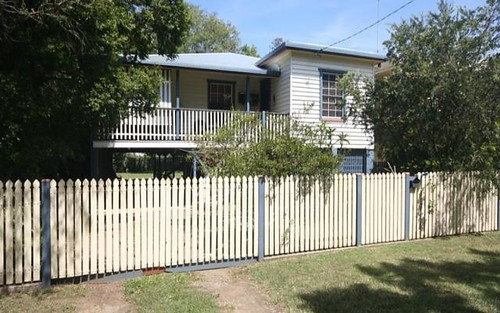 126 Villiers St, Grafton NSW 2460