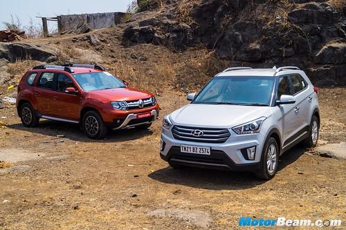 Renault-Duster-vs-Hyundai-Creta-6