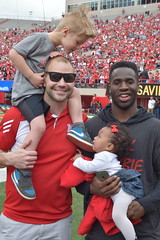 DSC_0320 (slobotski) Tags: family huskers april2016 family2016