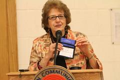 Shirley Struchen
