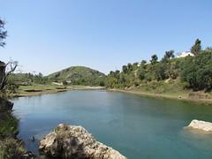 Jabri Road, Halli/ Najafpua (Zain's) Tags: pakistan halli jabri khanpur kpk najafpur