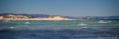 2016-04-09_IMG_3647 (talentfrei79) Tags: espaa primavera canon mar spain mediterraneo abril espana april formentera islas spanien mediterrneo baleares frhling balearen balears 2016 mittelmeer illes 50d pityusen