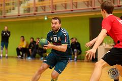 IMG_6942 (billyE1973) Tags: horn ml handball uhk usvl sglangenloiskrems