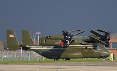 168332/10  MV-22B OSPREY  HMX 1  USMC (MANX NORTON) Tags: us eagle navy marines ang usaf osprey c130 gunship f15 ac130 c130j mv22 ec130 cv22 hc130 kc130 mc130j usafhercules