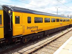 975814 at northampton (47604) Tags: coach northampton carriage hst mk3 41000 networkrail 975814